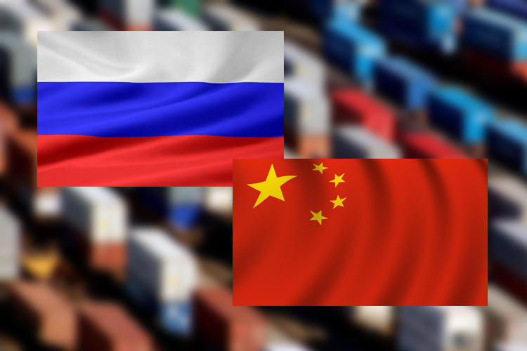 Russia, China to sign visa-free travel agreement soon — official